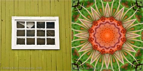Window-Kaleidesco[e