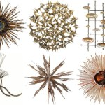 Get the Look: Wall Sculptures