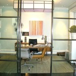 Design Diary: Frank Roop's Studio