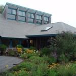 Nature Trip: Audubon Society in Wellfleet