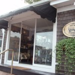 Shopping Trip: Provincetown's Yates and Kennedy