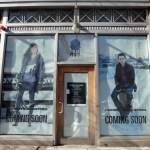 Shop Alert: Brooklyn Industries Opening on Newbury