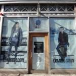 Shop Alert: Brooklyn Industries Opening on Newbury
