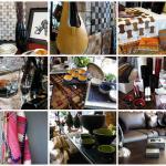 Deal Alert: Diseño Anniversary Sale