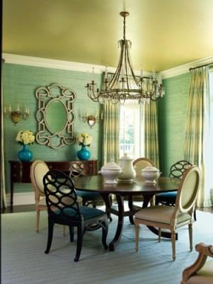 Fine Print Suzanne Kasler Inspired Interiors Stylecarrot