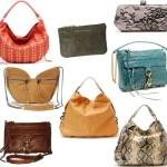 Shop Alert: Rebecca Minkoff at Saks