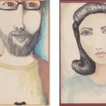 ARTmonday: JoyfulStudio