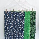 Designer Spotlight: Diane von Furstenberg to Launch Home Textiles