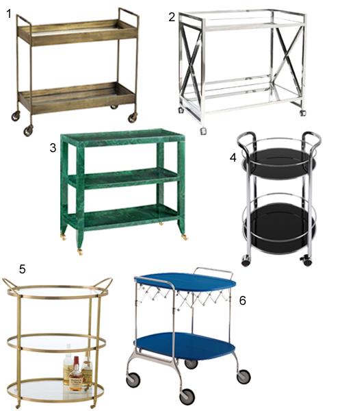 bar-carts-1