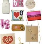 Get the Look: 19 Pieces of LOVE