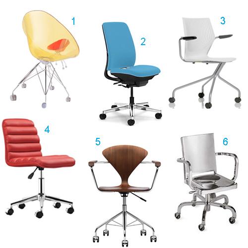 desk swivel chair. S H O P I N G Desk Swivel Chair