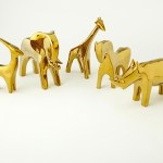 Covet: Brass Menagerie