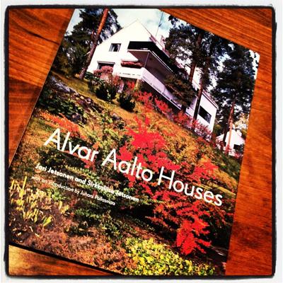 alvar-aalto-houses-2012