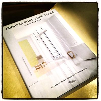 jennifer-post-architect-pure-space