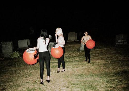Dana-Lauren-Goldstein-Pumpkin-Heads