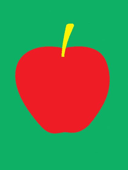 James-Graham-apple