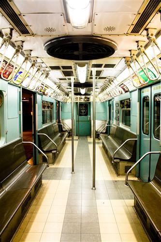 Rebecca-Plotnick-New-York-City-Subway