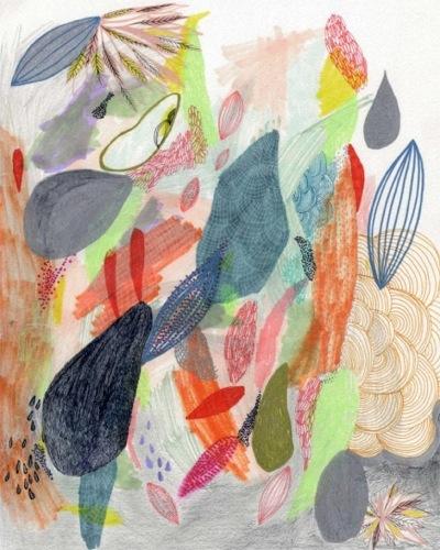Shapes-and-Shapes-Ashley-Goldberg