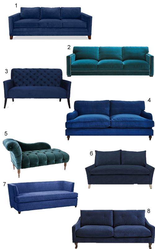 get-the-look-blue-velvet-sofas-1x