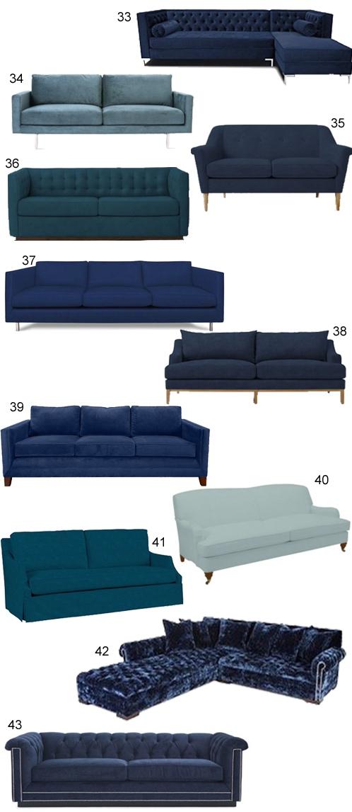 get-the-look-blue-velvet-sofas-5x
