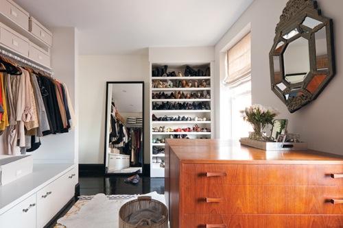 lisa-kreiling-boston-home-closet
