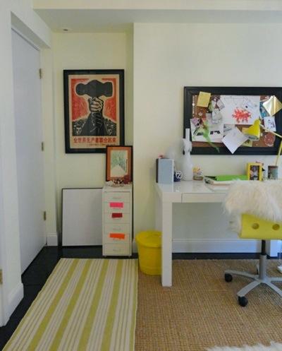 ltk-girls-desk