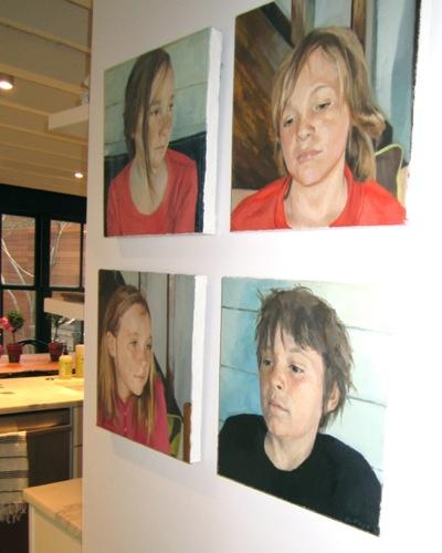 ltk-portraits
