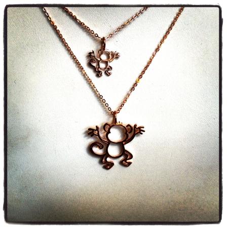 samantha-faye-monkey-pendants