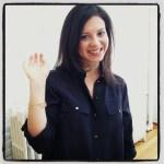 Designer Spotlight: Samantha Faye Jewelry