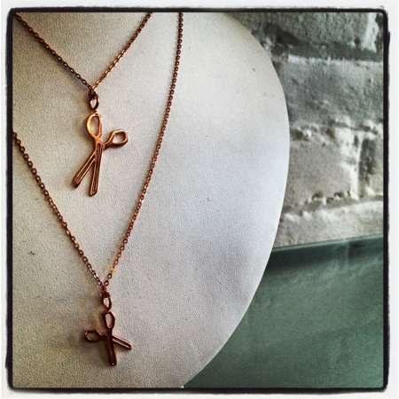 samantha-faye-scissors-pendants