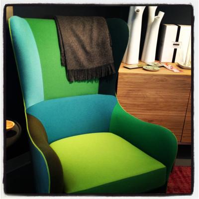 Lekker Home Boston Design Boutique