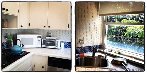 delray-beach-stylecarrot-kitchen-before