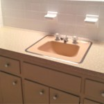 Get the Look: 28 (Mostly Modern) Bathroom Vanities