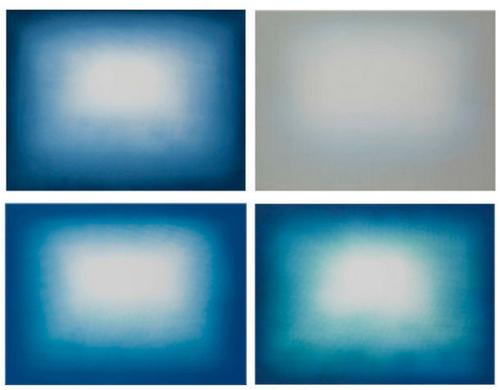 Anish-Kapoor-Blue-Shadow-2013