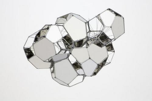 Tomas-Saraceno-Tucana-2013-sculpture