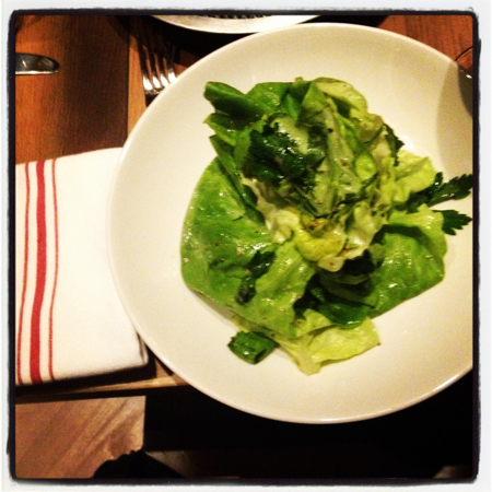 puritan-&-co-cambridge-lettuce