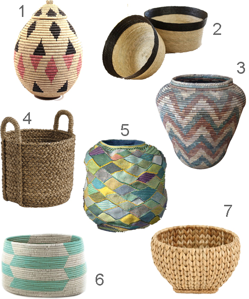 woven-basket-roundup-stylecarrot-1