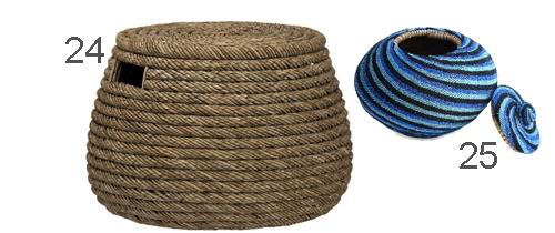 woven-baskets-roundup-stylecarrot-4