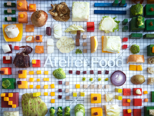 Petter-Johansson-Atelier-Food-4