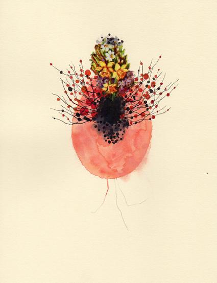 jenny-brown-flowering-egg