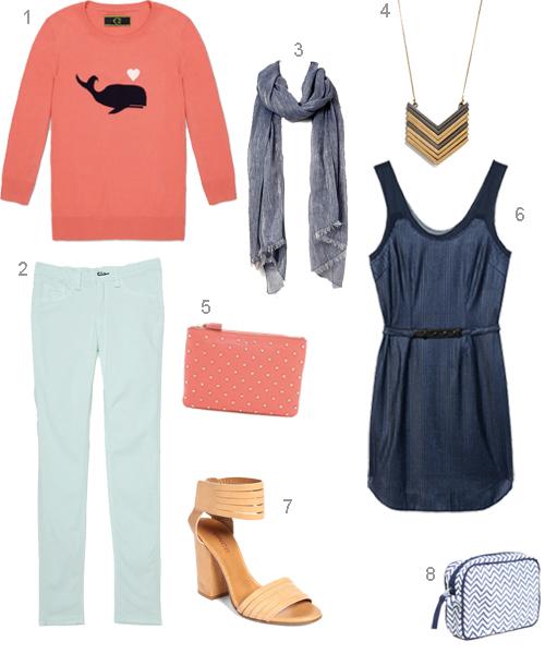 weekend-sales-shopping-1