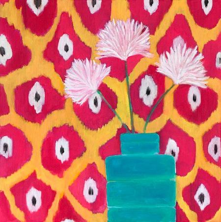 mariska-meijers-pink-flowers