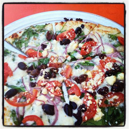greek-pizza