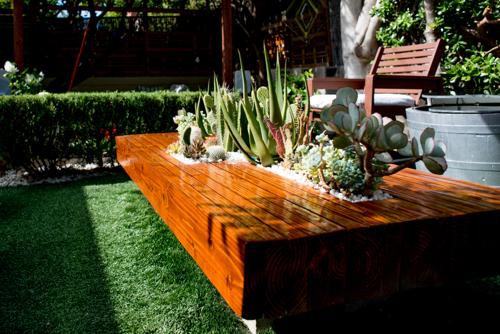 outdoor-table-ryan-benoit-design