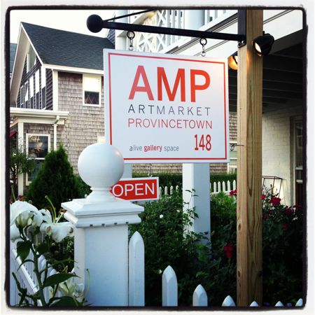 amp-art-gallery-provincetown
