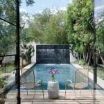 Montage: 20 Modern Patios and Decks