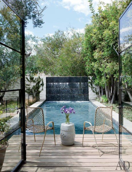 architectural-digest-deck-pool-waterwall