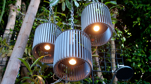 cage-fan-outdoor-downlights-Ryan-Benoit-Design-2013-_RMB1870