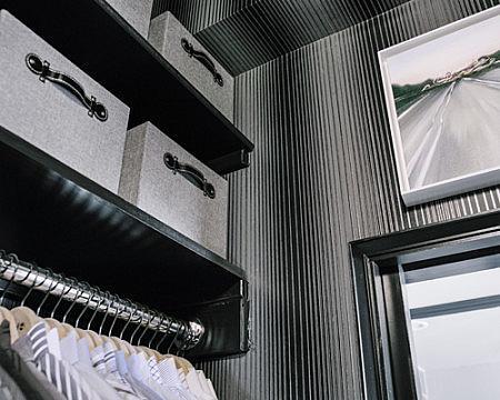 evolve-closet-detail