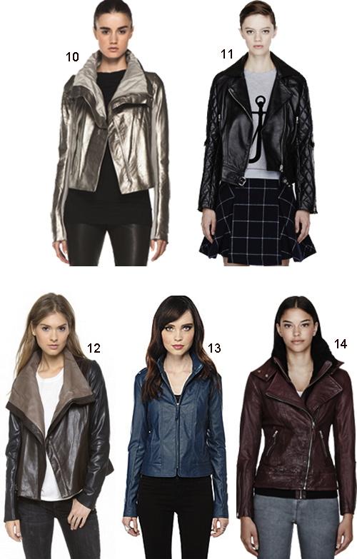 leather-moto-jacket-3